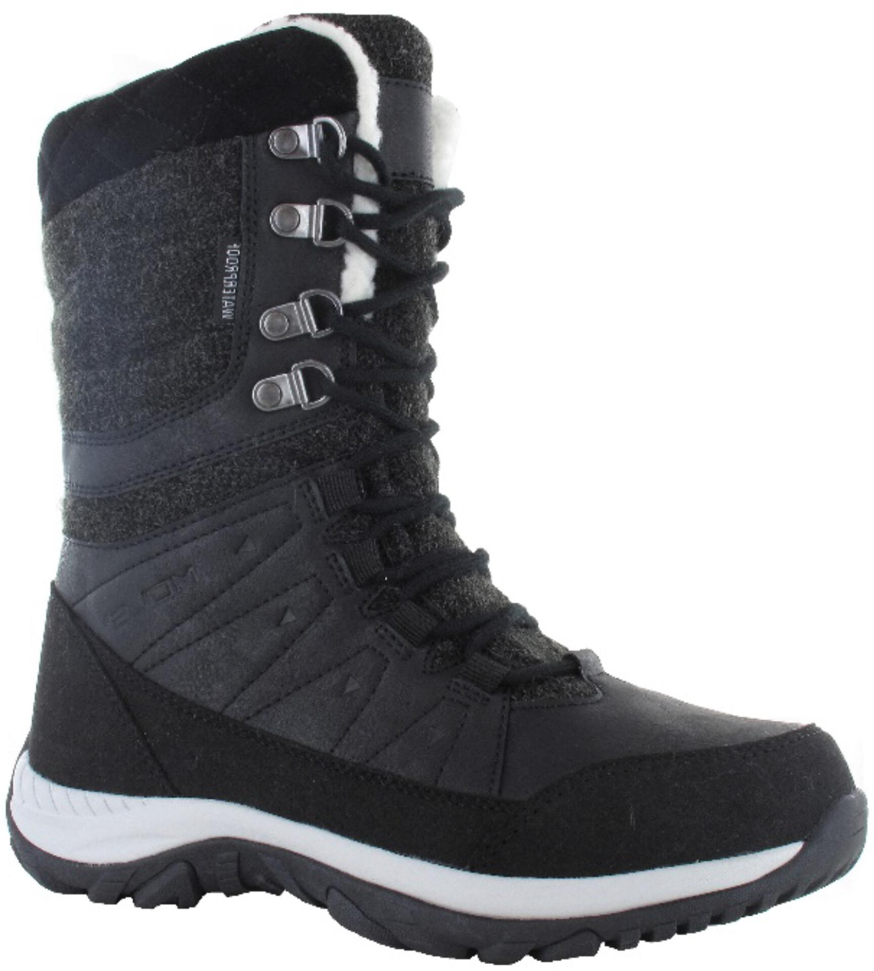 Hi-Tec Riva Waterproof Shoes Women